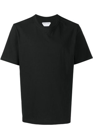 Bottega Veneta Men Short Sleeve - Cotton t-shirt