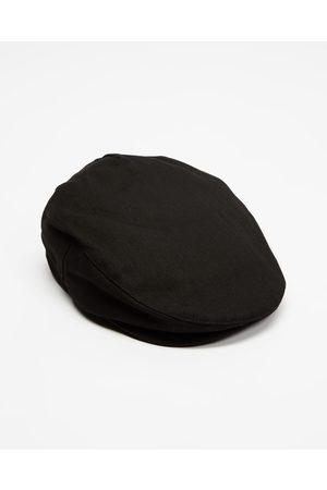 Brixton Hooligan Snap Cap - Headwear Hooligan Snap Cap