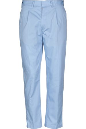 THE GIGI Casual pants