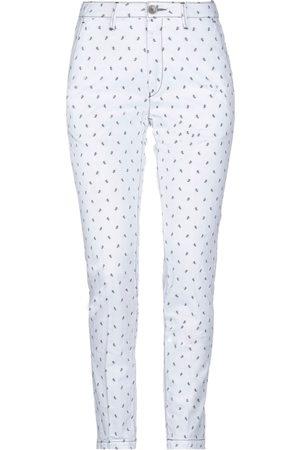 BARBA Casual pants