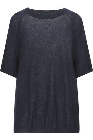 Vince Women Sweaters - Sweaters