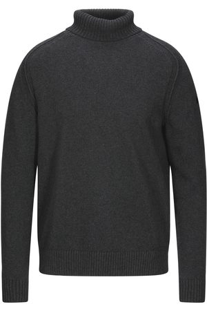RRD Turtlenecks