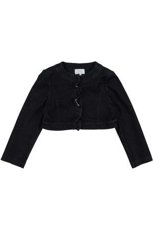 ALETTA Suit jackets