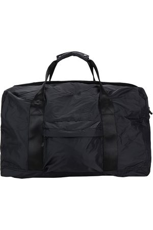 8 by YOOX Travel duffel bags