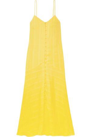 Mara Hoffman Long dresses