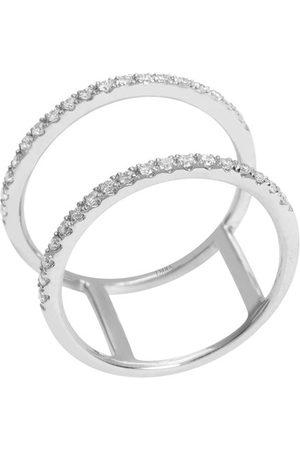 DJULA Phalanx ring