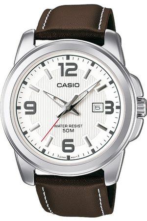 Casio MTP-1314PL-7AVEF