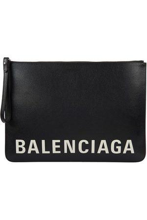 Balenciaga Cash Pouch L