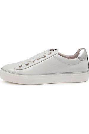 Django & Juliette Finni Dj Sneakers Womens Shoes Casual Casual Sneakers