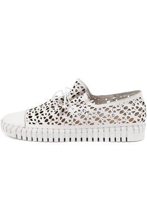 Django & Juliette Haniel Dj Sole Sneakers Womens Shoes Casual Casual Sneakers