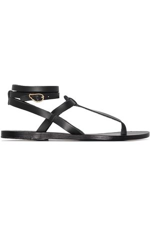 Ancient Greek Sandals Estia strappy sandals