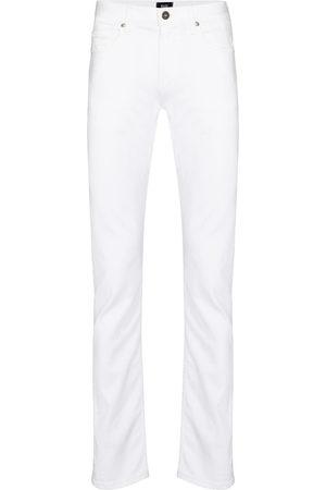 Paige Men Slim - Lennox slim-leg jeans