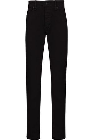 NEUW Men Slim - Lou slim fit jeans