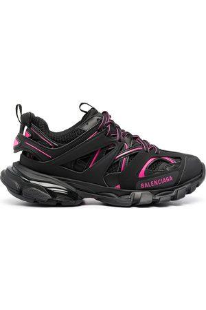 Balenciaga Women Sneakers - Track low-top sneakers