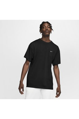 Nike Lab Men's T-Shirt