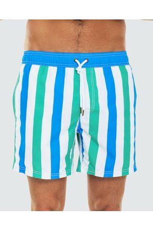 ortc Clothing Co. Bronte Shorts - Swimwear Bronte Shorts