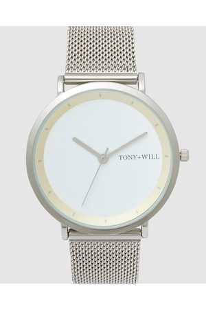 TONY+WILL Lunar - Watches ( / / ) Lunar