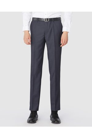 Jack London Jonathan Suit Pants - Pants Jonathan Suit Pants