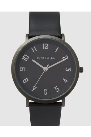 TONY+WILL Astral - Watches ( / / ) Astral