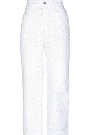 SOUVENIR Casual pants