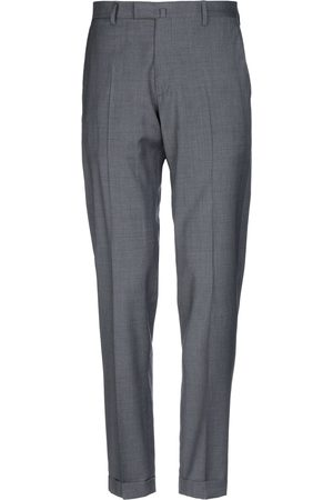 Briglia 1949 1949 Casual pants