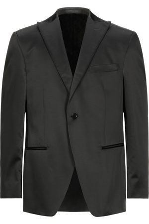 Lubiam Suit jackets