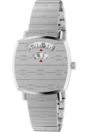 Gucci Women Watches - Grip watch, 27 mm
