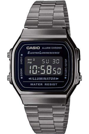 Casio Watches - Vintage A168WEGG-1BEF