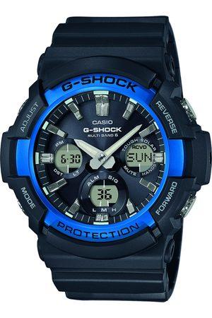 Casio G-Shock GAW-100B-1A2ER