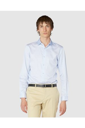 Jack London Sharp Shirt - Shirts & Polos Sharp Shirt