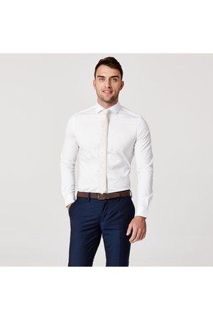 Politix Mens Shirts, Size Small Jameson