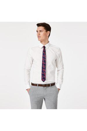 Politix Mens Shirts, Size Small Mclennan