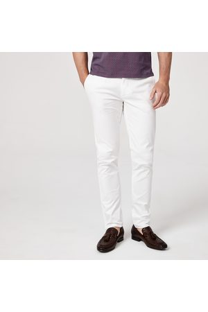 Politix Mens Chinos, Size 30 Helston