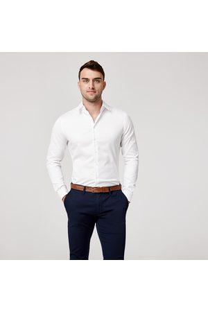 Politix Mens Shirts, Size Small Kew