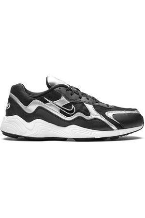 Nike Air Zoom Alpha low-top sneakers
