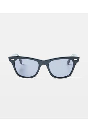 Epokhe Szex Sunglasses Polished