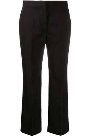 Stella McCartney Women Formal Pants - Carlie tailored trousers