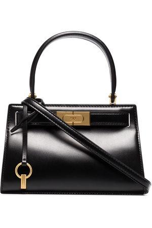Tory Burch Lee Radziwill mini handbag