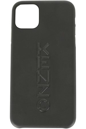 Kenzo IPhone 11 Pro Max logo cover