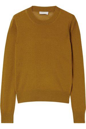ROSETTA GETTY Sweaters