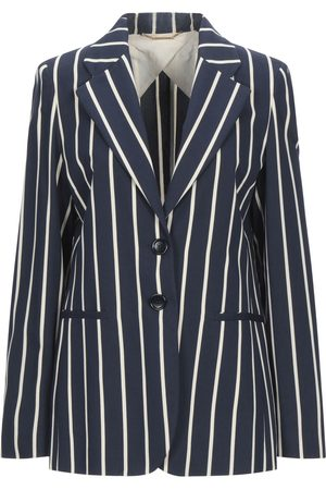 SEVENTY BY SERGIO TEGON Suit jackets