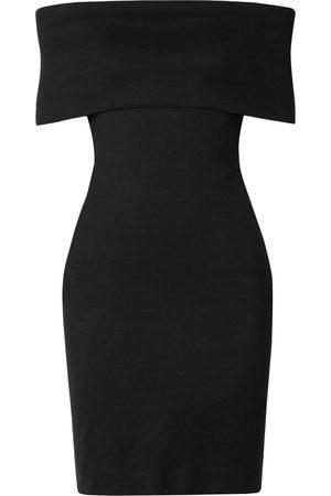 ROSETTA GETTY Short dresses
