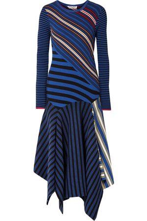 Opening Ceremony Women Midi Dresses - Midi dresses