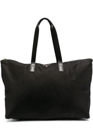 Michael Kors Oversized zip-up tote bag