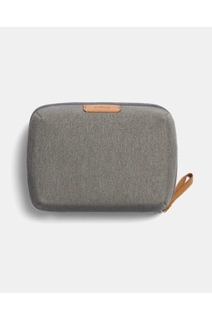 Bellroy Tech Kit Compact - All Stationery Tech Kit Compact