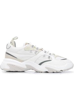 VALENTINO GARAVANI Men Sneakers - Chunky lace-up sneakers