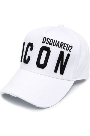 Dsquared2 Men Caps - Icon baseball cap