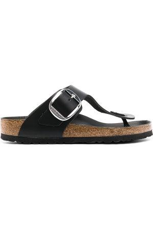 Birkenstock Women Sandals - Gizeh sandals