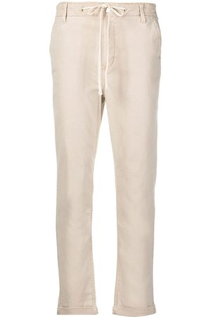 Paige Women Skinny Pants - Christy slim-fit trousers