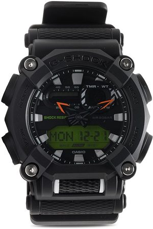G-Shock Men Watches - GA900E-1A3 watch